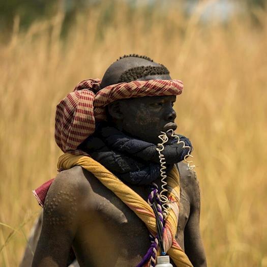 Discover South Ethiopia