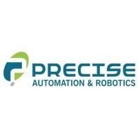 Precise Automation & Robotics