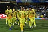 Full Fixtures And Squad Of Chennai Super Kings For IPL 2020 Is Out