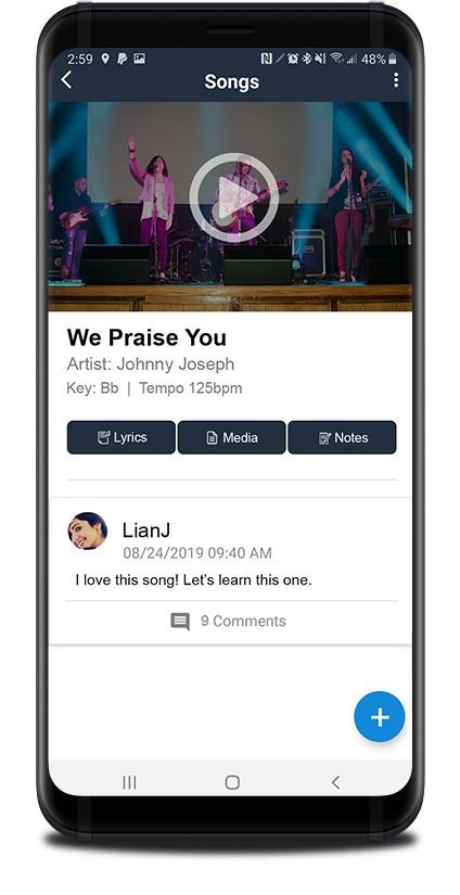 Best song maker app