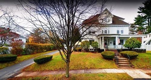 Sober House, Inc.