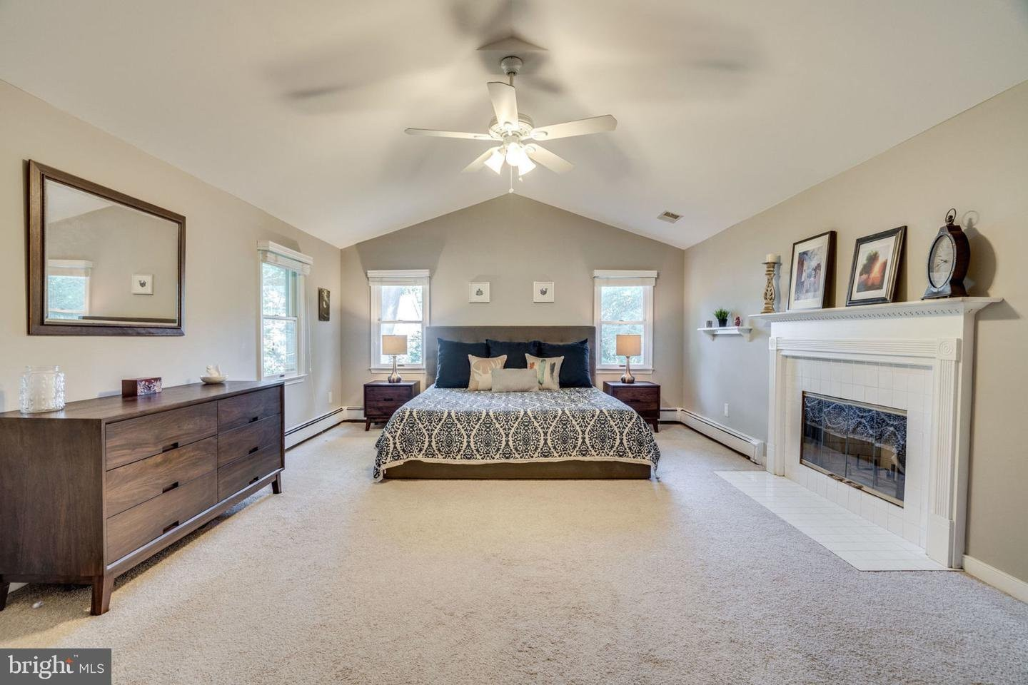 Homes For Sale Del Ray