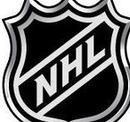 NHL Jerseys Cheap