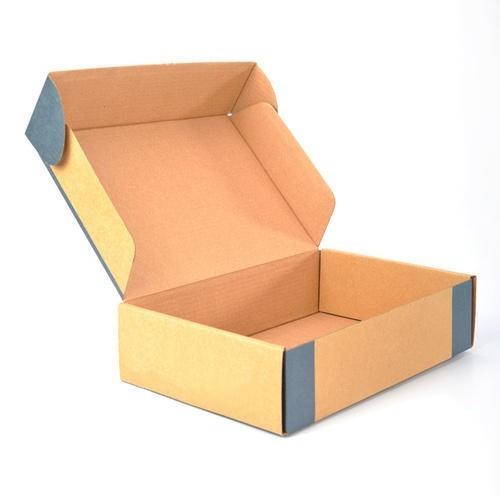 Industrial Tool Packaging Boxes