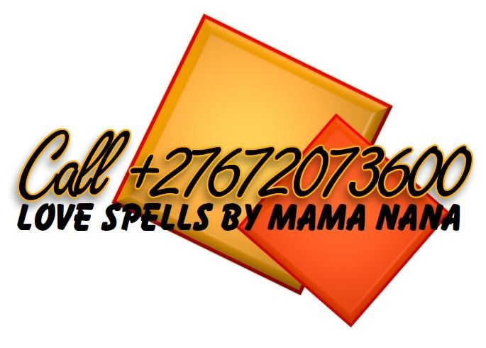 Registered traditional healers in Boksburg Kempton Park South Africa. Psychic Astrology, Herbalist H