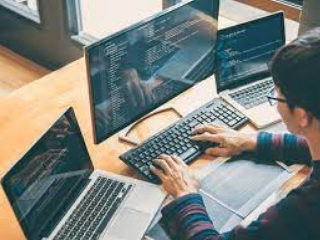 Check out more about web developers in Atlanta