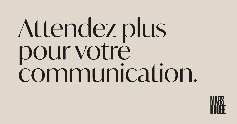 Agence web Mulhouse