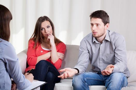 Couple-Therapy-Oakville-Psychotherapist