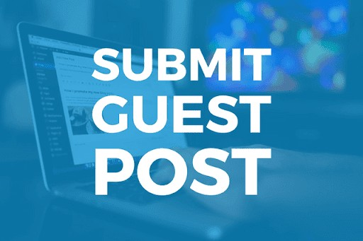 Free & Paid Guest Blog Post Online Place