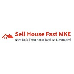 How Long Do I Have to Wait After Foreclosure Before Applying for a Mortgage Loan?