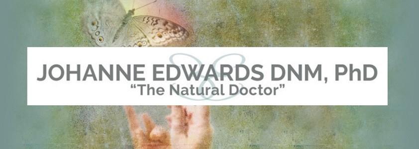 Edwards Natural Care LLC
