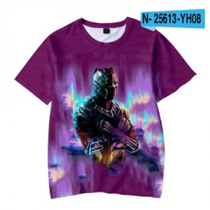 Chadwick Boseman Merch    Black Panther Merchandise Official store