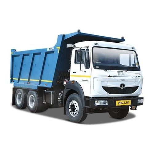RentHire - Heavy Equipment Rental Companies In India