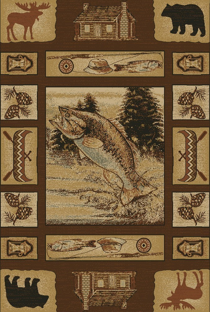 Rug Expo Inc. - Traditional Rugs | Modern Rugs | Classic Rugs Collections