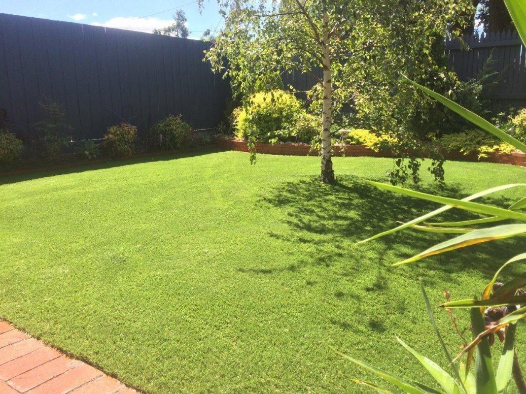 Artificial Grass Suppliers Melbourne