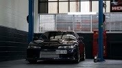 High Torque Automotive Services