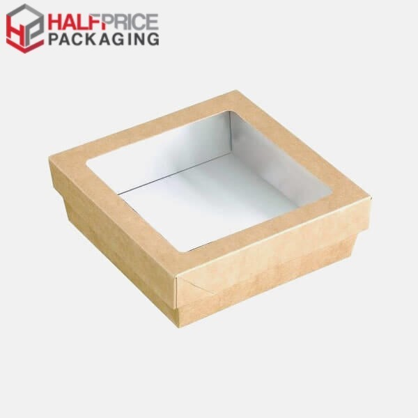 Boost your Sales With Display Boxes