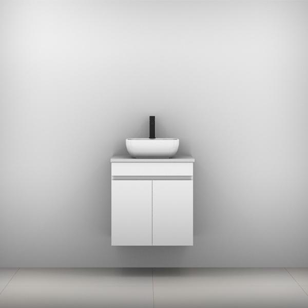 Bathroom Vanities Sydney | Wellsons