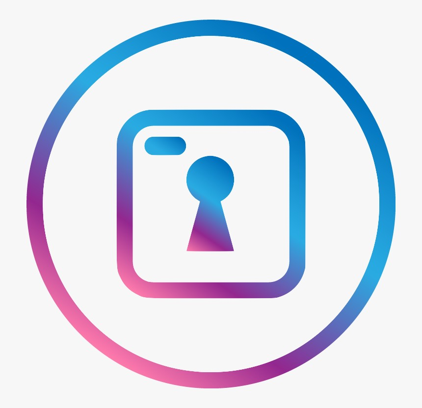 Onlyfans Premium Account Free Hack - https://www.uplabs.com/onlyfanspremiumhack