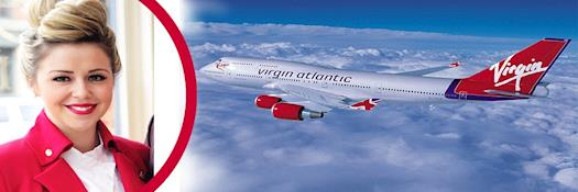 Virgin Airlines Customer Service