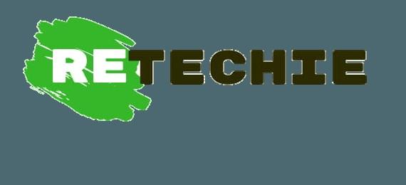 Refurbished laptops in india