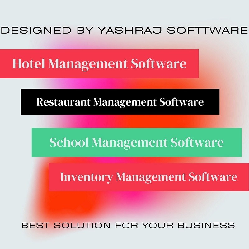 Find Cheapest Hotel Software Price in India | Cost Effective | Onlineyashraj