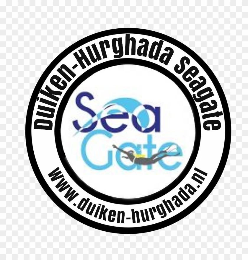 Duiken Hurghada Seagate