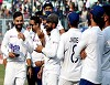 India Still Remained On Top In ICC World Test Championship Table