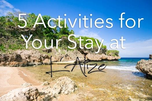 Vacation Rentals Roatan: Why L'Alize Is A West Bay Treasure