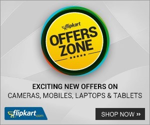 flipkart hdfc, flipkart hdfc offer, flipkart hdfc offers, flipkart hdfc credit card offer, flipkart