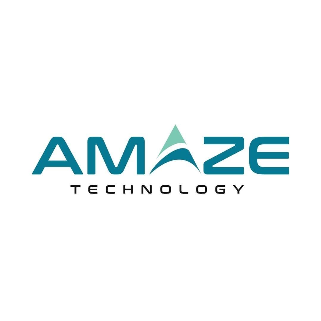 amaze technology, amazechd.