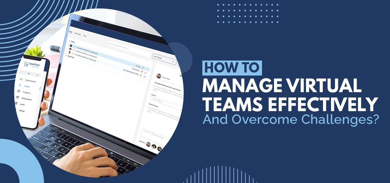 Team Task Management Tool