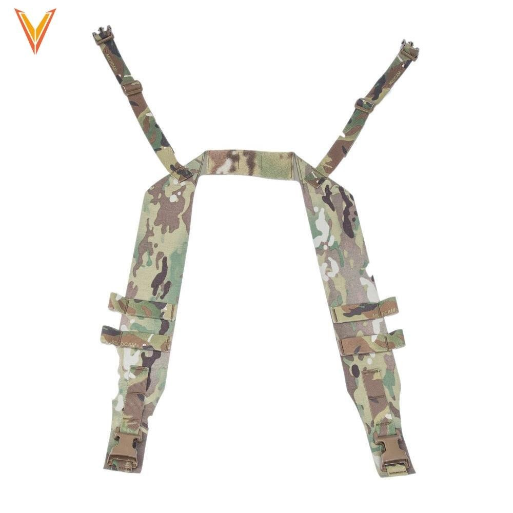 Buy ULTRAcomp H-Harness Online & Velocity Systems