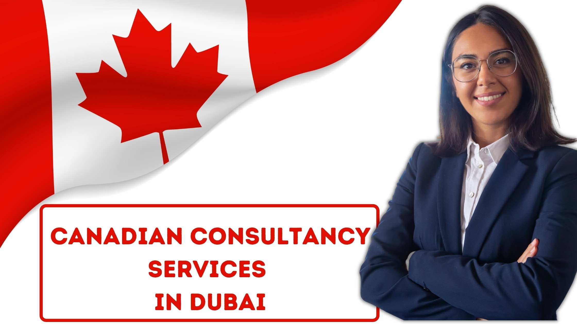 best immigration consultants in Dubai