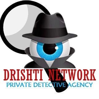 Drishti Network