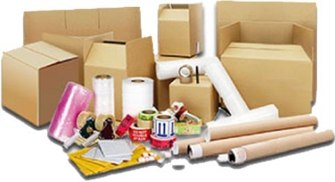 Furniture Removals West Onehunga
