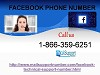 Know How to Change Name on FB via Facebook Phone Number 1-866-359-6251