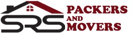 SRS Packers and Movers | Contact Support - 9892325154