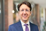 Daniel Demesh, MD | Facial Plastic Surgery