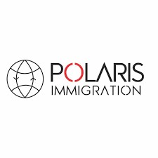 Visa Services and Immigration Consultants Polaris Immigration