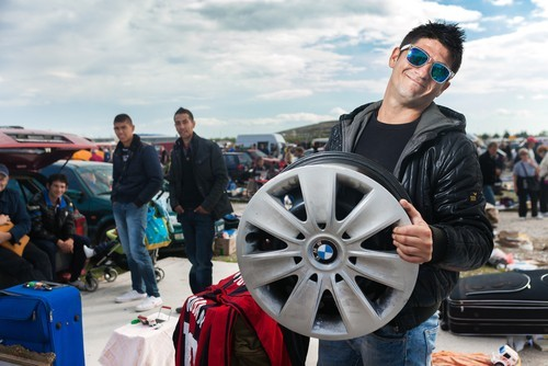 Find the Best Car Parts Website