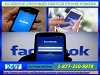 Dial Facebook Customer Service Phone Number 1-877-350-8878 to Terminate FB Hiccups