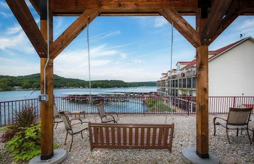 Lake Of The Ozarks Realtor