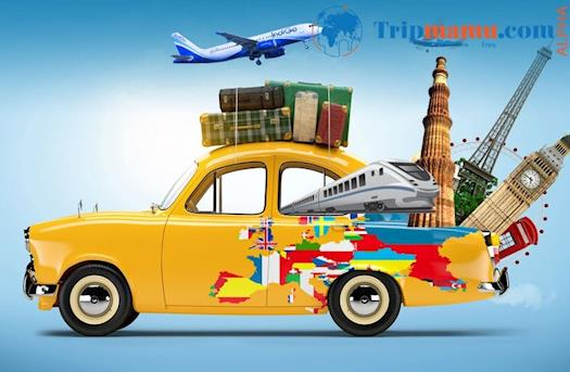 Tour and Travel Operators in India - Tripmamu