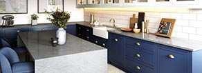 Purchase the Best Granite Countertops Toledo | Countertopshop.net