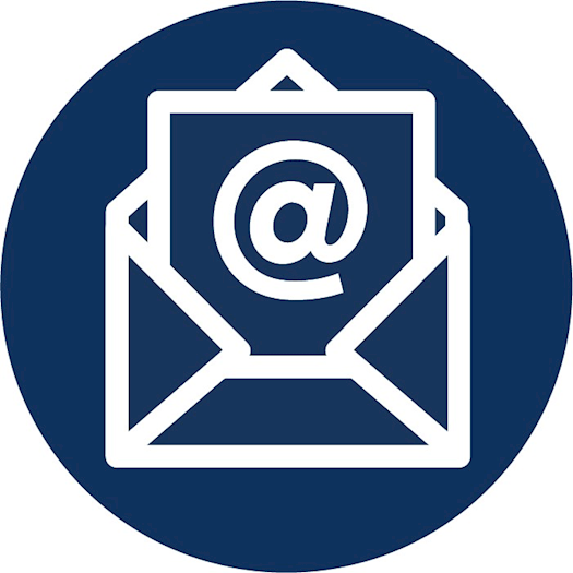 Email Marketing Buffalo NY