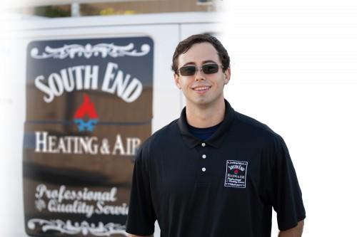 South End Heating & Air
