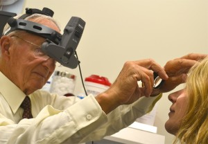 Restore clear vision with Retinopathy treatment in Chesapeake
