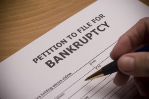 Bankruptcy Attorney Alabama