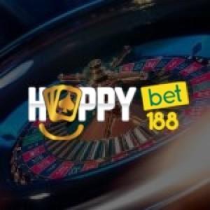 Happybet188